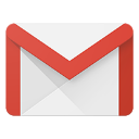 Pepper Cloud integrates with Gmail